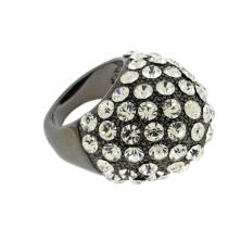 טבעת חדשה