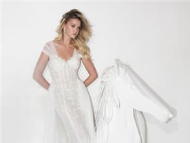 שמלת כלה ושמלת ערב - YANIV PERSY-יניב פרסי
