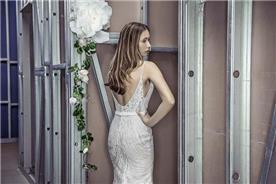 שמלות ערב מעוצבות