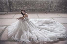 שמלות קלאסיות