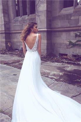 שמלות ערב מקסי