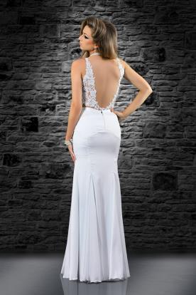 שמלת כלה מקולקציית 2014