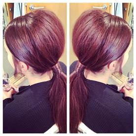 מעצב שיער