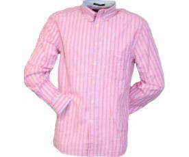 חולצה בעיצוב אורבני