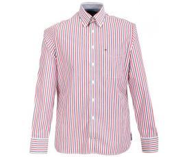 חולצת חתן בעלת עיצוב אורבני