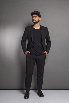 בוקה - חנות לבגדי גברים