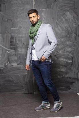 חליפות חתן - בוקה
