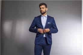 חליפות חתן מעוצבות