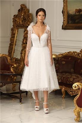 שמלת כלה במחירים זולים
