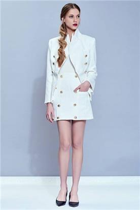 איפור כלות: קוקו, תסרוקת לשיער גלי, שיער ברונטי, איפור רומנטי, איפור במראה טבעי, איפור לעור בהיר - אן חסון מאפרת מקצועית