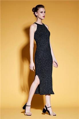 איפור מקצועי להפקות אופנה