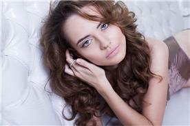 הפקת-שיער-ואיפור