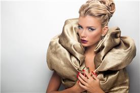 הפקת-עיצוב-שיער-2014