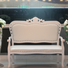 עיצוב כסא וינטג'