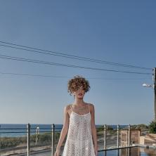 שמלת כלה בעיצוב ייחודי