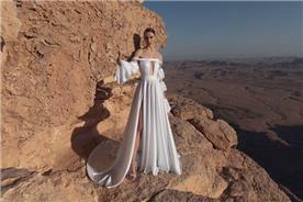 שמלות ערב בעיצוב פרטני