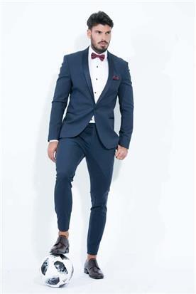חליפות לחתן