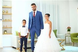 חליפה לחתן האופנתי
