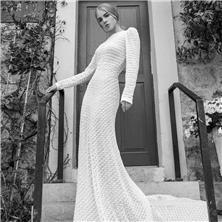 שמלות כלה מעוצבות בירושלים