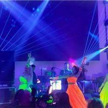 אטרקציות לחתונה - DJ FIXMIX