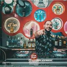 דיג'יי לאירועים - DJ FIXMIX
