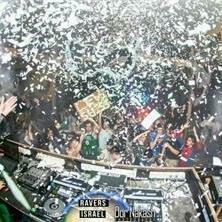 מוזיקה לאירועים - DJ FIXMIX