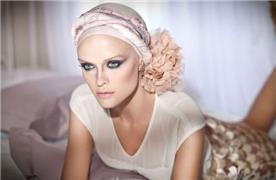 איפור ושיער: איפור כלות, תסרוקת כלה, תסרוקת חצי אסוף, שיער בלונדיני, איפור במראה מעושן, איפור לעור בהיר - אלי גולן