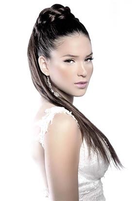 איפור ושיער להפקות