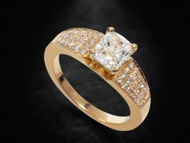 תכשיטים ואקססוריז - אייץ אייץ תכשיטי יהלומים