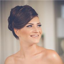 צלם חתונות ואירועים