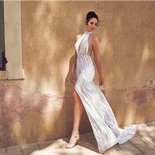 Veronika Korshun ורוניקה שמלות כלה - 3