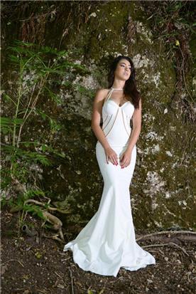 שמלות כלה HAUTE COUTURE