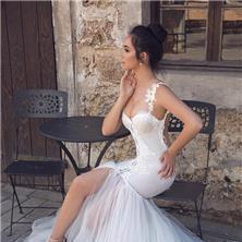 Veronika Korshun ורוניקה שמלות כלה - 5