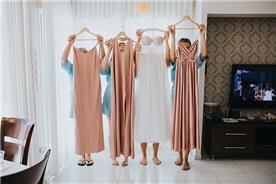 אנסטסיה- מעצבת שמלות ערב