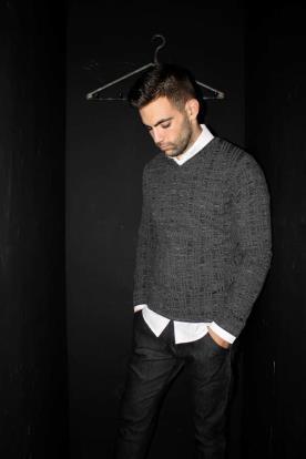 חליפת חתן: IZAK MEN'S WEAR-איזק חליפות חתן