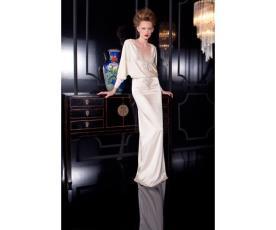 שמלת כלה:  - איזנשטיין שמלות כלה
