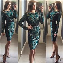 natalie שמלות ערב - 10