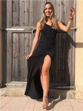 שמלה לחתונה