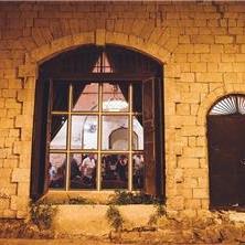 נור יפו Noor Jaffa - 6