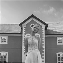 Inna Bridal Studio - 3