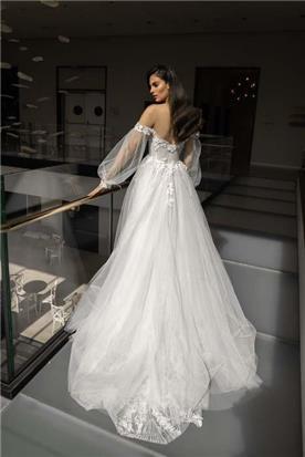 שמלות וינטאג'