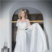 Inna Bridal Studio - 5