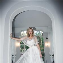 Inna Bridal Studio - 10