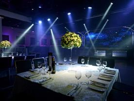 גן אירועים - ONE  אירועים – וואן אירועים