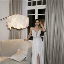 לומינרי שמלות כלה וערב - 8