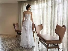 קולקציית שמלות כלה לומינרי