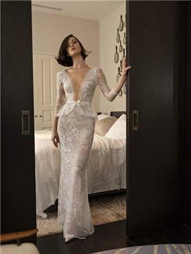 שמלות ערב בסגנון קלאסי