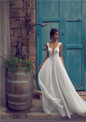 שמלות ערב קלאסיות
