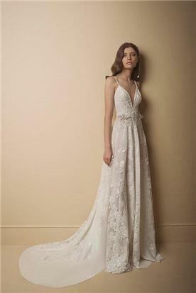 שמלות בתפירה אישית