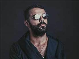 מוזיקה - DJ גבריאל